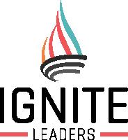 Ignite Leaders Logo